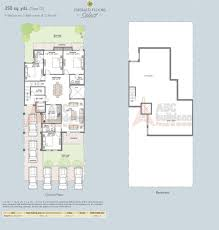 select floor plans emaar mgf emerald floors select sector 65 gurgaon
