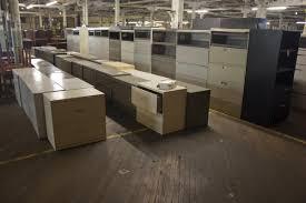 Furniture Office Furniture Nashville For Smooth And Quiet - Nashville office furniture