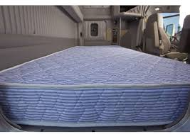 10 tips how to choose the best truck mattress fueloyal