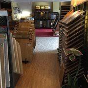 Nisei Rug Cleaners Creative Carpet Repair 12 Reviews Carpet Installation Soma