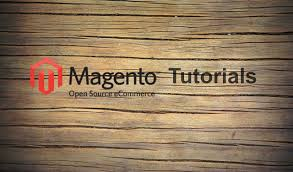Best Free C Programming Tutorials  PDF  amp  eBooks   FromDev     Best Magento Tutorials  eBooks and PDF Resources