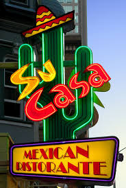 546 best neon signs images on pinterest neon signs neon glow