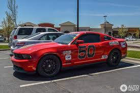 2014 mustang gt track package review ford mustang gt 5 0 track pack 29 april 2014 autogespot