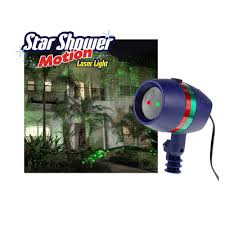 star shower laser light reviews star shower motion tv shop ph