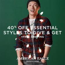 target black friday 2017 eagle american eagle black friday 2017 ad deals u0026 sale