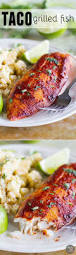 taco grilled fish recipe taste and tell