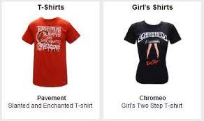 women can wear men u0027s shirts but men cannot wear women u0027s
