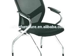 chaise bureau pas chere chaises de bureau but chaises de bureau but fauteuil de bureau