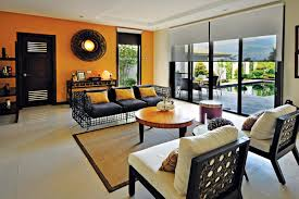home interior design philippines images emejing modern home design in philippines ideas decorating