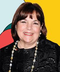 Ina Garten Wedding by 100 Ina Garten Jeffrey Best 25 Jeffrey Garten Ideas On