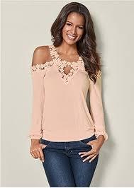 flowy blouses s tops blouses venus