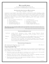 desktop support resume samples sample easy resume resume format download pdf dayjob it support sample tech resume sign in sheet example manufacturing executive professional experience technical support tech resume templates