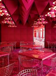 opera chambre agriculture 27 best space opera inspiration interiors images on