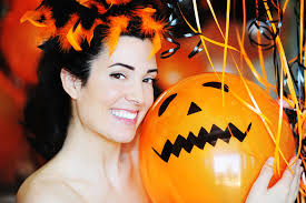 45 free u0026 fun halloween party games for adults