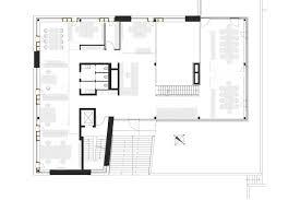 russell senate office building floor plan photo russell senate office building images 100 dunder mifflin