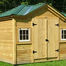 Storage Shed For Backyard by Wood Tool Sheds Backyard Storage Shed Tool Sheds For Sale