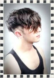 haircuts for teenage boys 2015 eurofootsie com