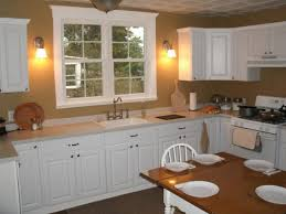 easy kitchen ideas kitchen easy kitchen remodel cost remodeling companies how much