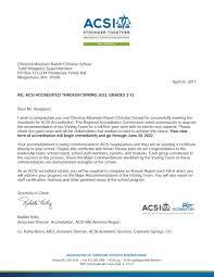 Certification Letter For Confirmation certification letter from school internship certificate students