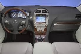 lexus 2003 rx330 2003 2006 lexus rx 330 used car review autotrader