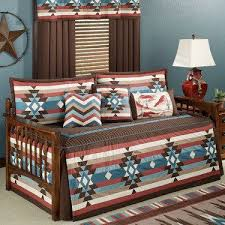14 best home decor images on pinterest southwest decor daybed