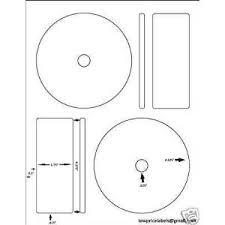 amazon com 200 cd dvd labels matte memorex full face compatible