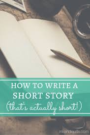 write academic papers for money best 25 short story writing ideas on pinterest story writing many ways of making money online
