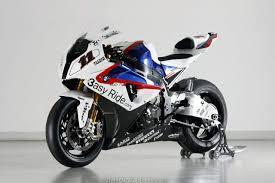 bmw bike 1000rr bmw s 1000rr sbk