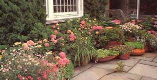 country cottage garden ideas u2013 home design and decorating