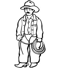 black white cowboy pictures free download clip art free