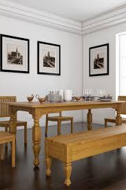 wooden interior design interior design cochin interior designers in kerala heritage