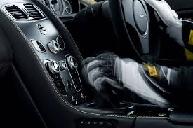 aston martin steering wheel gearbox of delights driving the aston martin v12 vantage s the