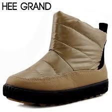 s boots waterproof s warm winter boots waterproof mount mercy