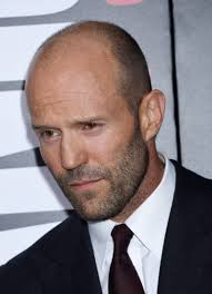 jason statham hairstyle the butch cut short and sweet