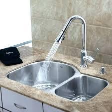 kitchen faucet installation cost sink kitchen faucet awesome kitchen sinks and faucet kitchen