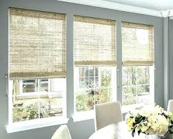 window treatmetns modern window coverings musicyou co