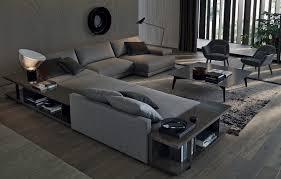 molteni divani divani in pelle divano letto molteni divani vitale arredamenti