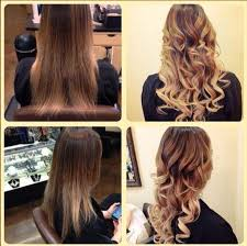 glam seamless hair extensions 16 best ombre inspo images on ombre hair ombre