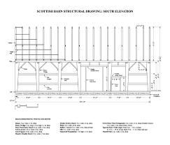 average door size u0026 average garage door size standard size front