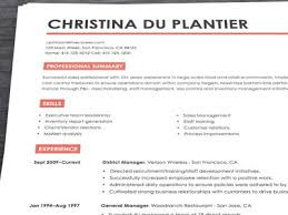 Resume And Cover Letter Builder Creating A Cover Letter For Employment You Throughout 15 Inspiring
