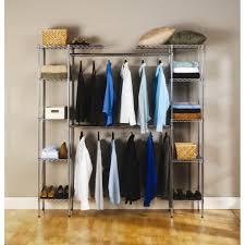 Home Depot Closet Systems  Fretlessus - Home depot closet designer