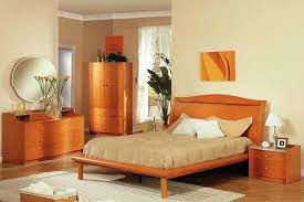 Light Wood Bedroom Sets Cherry Wood Bedroom Set Fetchmobile Co