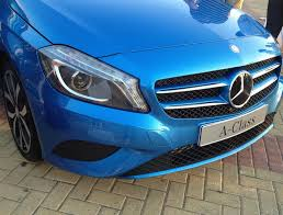 mercedes a class lease personal best 25 mercedes leasing ideas on mercedes lease