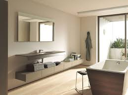 Duravit Bathroom Cabinets by Products Duravit Bathroom Cabinets U0026 Mirrors Archiproducts