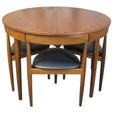 Mid Century Dining Room Furniture by Dining Room Attractive Mid Century Dining Table For Modern Dining