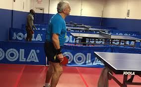 maryland table tennis center nov 1 hctt circuit tournament howard county table tennis center