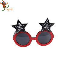 christmas glasses novelty christmas glasses novelty christmas glasses suppliers and