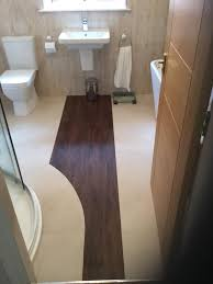 Floor 360 by 197 Best Flooring Installation Inspiration Images On Pinterest