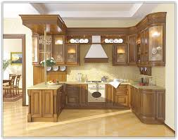 Lowes Kitchen Cabinets Brands by Kitchen Cabinet Brands Homey Ideas 15 28 Lowes Cabinets Hbe Kitchen