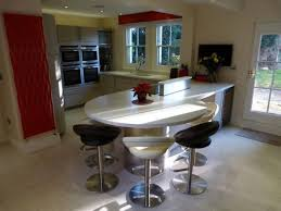 Cottage Style Kitchen Island by Very Best Cottage Style Kitchen Islands Franklin Assembled Vanity
